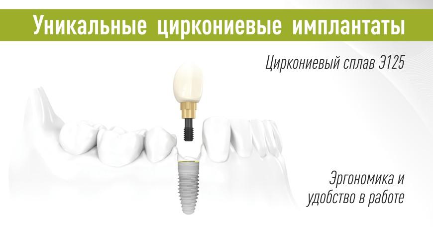 title_5fc9084d325e63480623261607010381