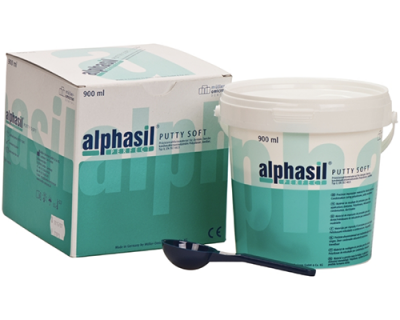 alphasilPutty9