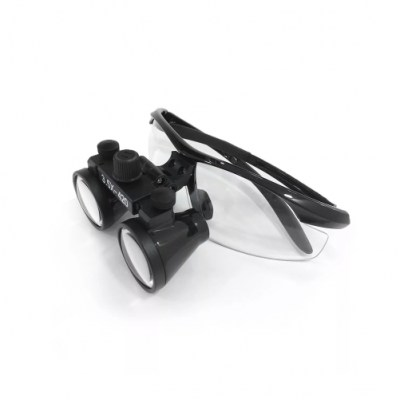 magnifier 3.5 led